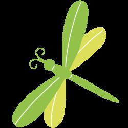 Sauver-les-insectes.ch