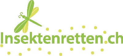 Logo Insektenretten.ch